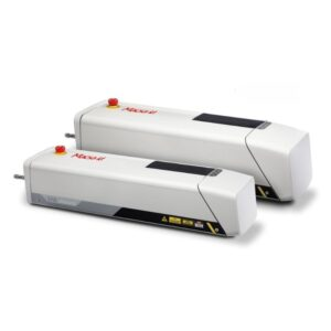 Macsa ID SPA-C lasermerkitsin.