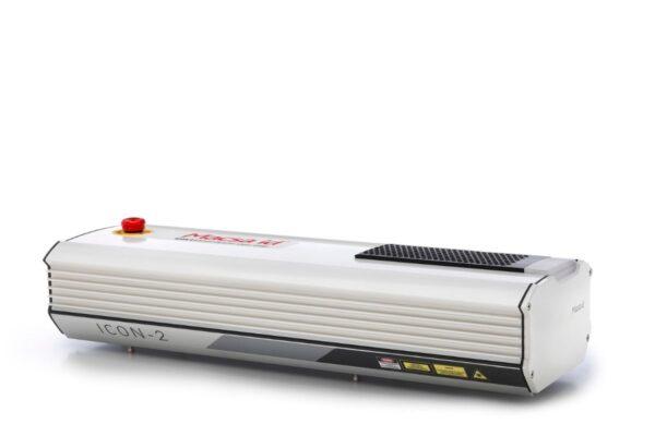 iCON2 lasermerkintälaite