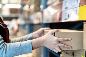 Varaosat ja kulutustarvikkeet merkintälaitteisiin