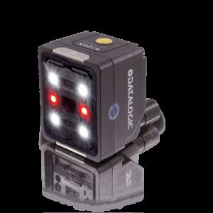 Smart-VS älykamera