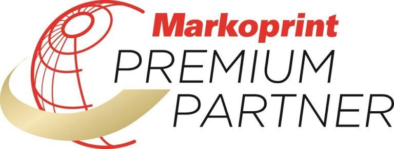 EnviOn Oy on Markoprint Premium Partner